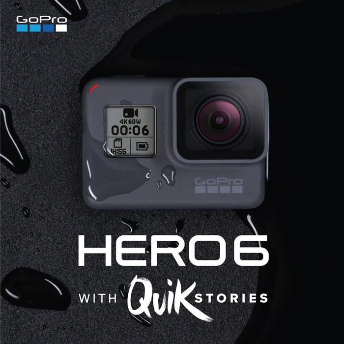 GoPro_Hero6
