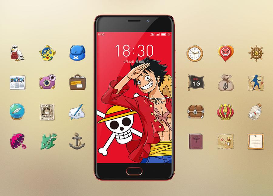 Meizu-M6-Note-One-Piece-UI