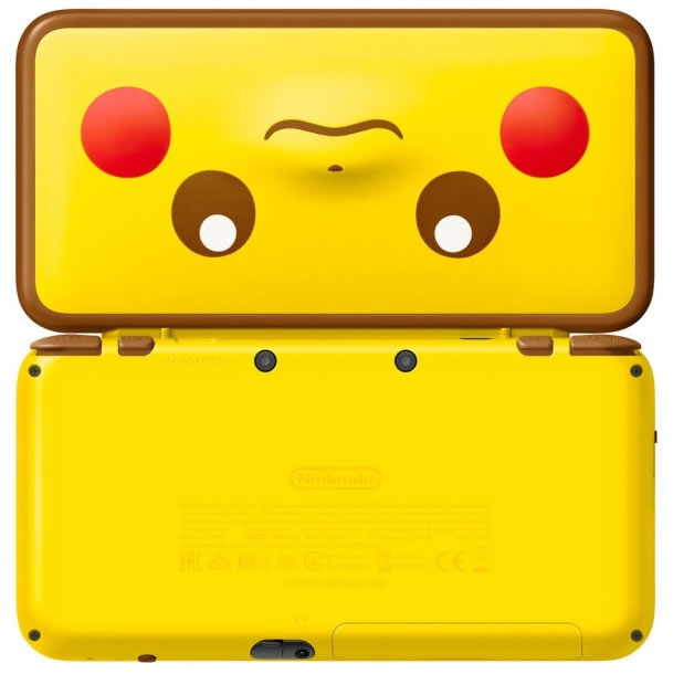 New-Nintendo-2DS-LL-Pikachu-2