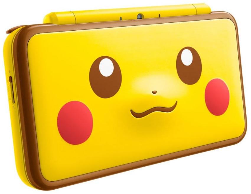 New-Nintendo-2DS-LL-Pikachu-4