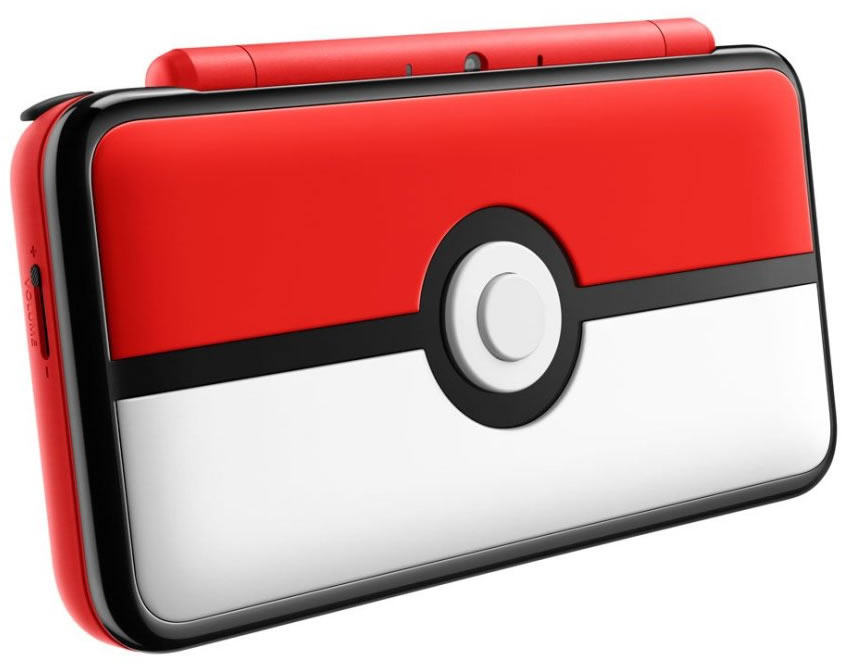 New-Nintendo-2DS-XL-Pokeball