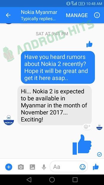 Nokia-Myanmar-Facebook