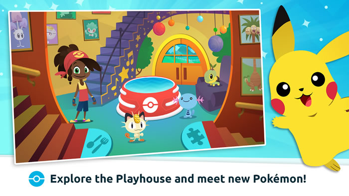 Pokemon-Playhouse-01