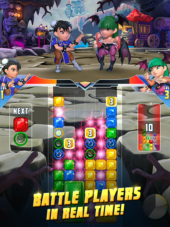 Puzzle_Fighter_02