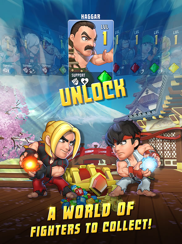 Puzzle_Fighter_03