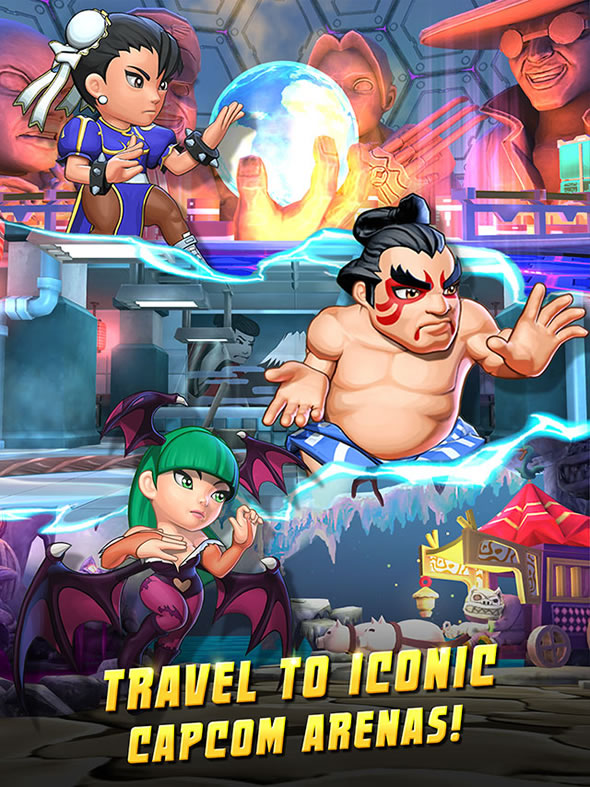 Puzzle_Fighter_05