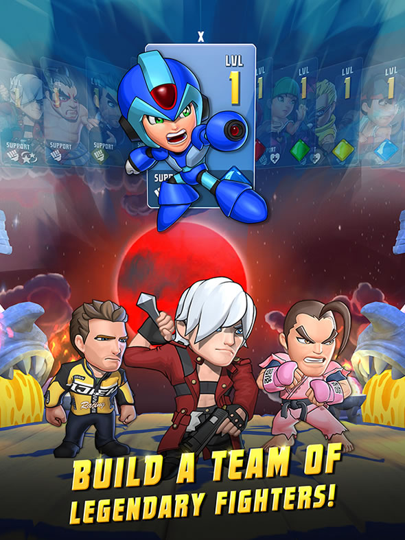Puzzle_Fighter_06