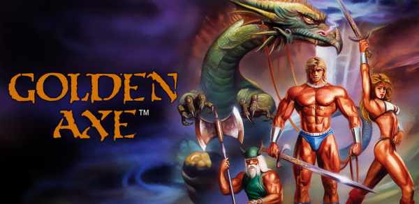 SEGA_Forever_-_Golden_Axe_-_Art_1503310047-600x293