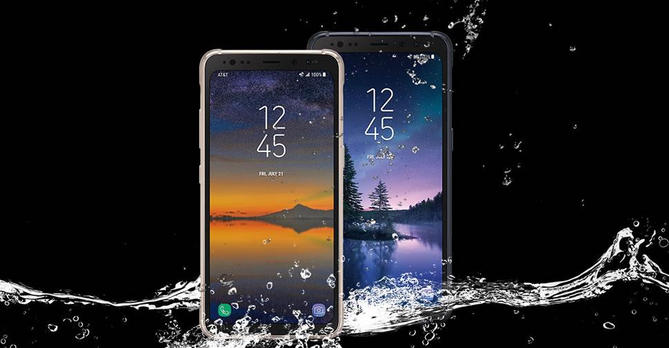 Samsung-Galaxy-S8-Active-Waterproof