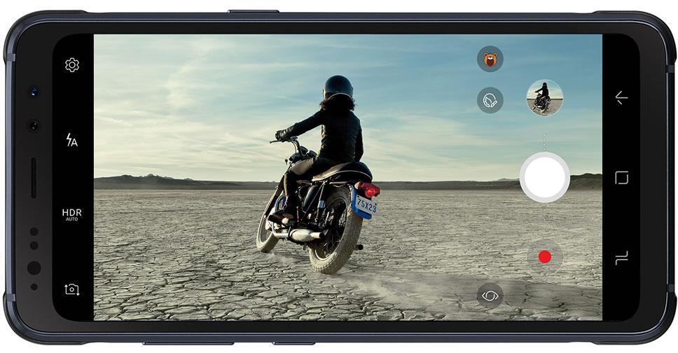 Samsung-Galaxy-S8Active
