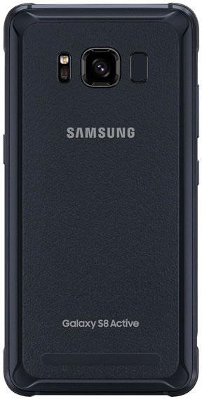 Samsung_Galaxy_S8_Active