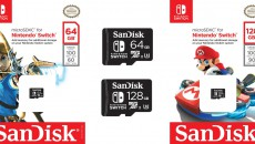 SanDisk-Nintendo-Switch-microSDXC-card
