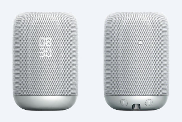 Sony-LF-S50G-Wireless-Speaker