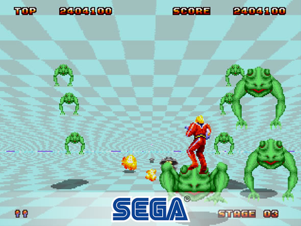 Space-Harrier-2-Classic