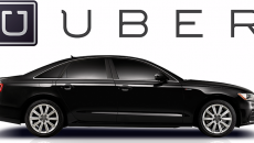 Uber-Car-Prices