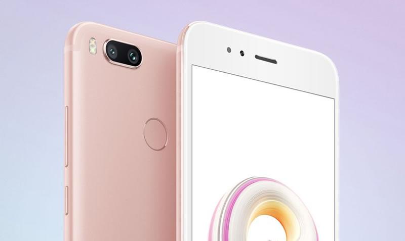 Xiaomi-Mi-A1-Dual-Camera