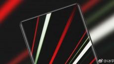Xiaomi-Mi-Mix-2-Render