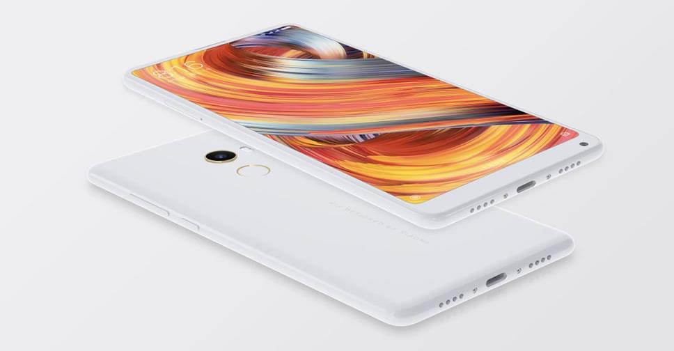 Xiaomi-Mi-Mix2-Special-Edition