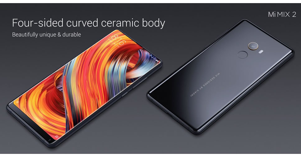 Xiaomi-Mi-Mix2