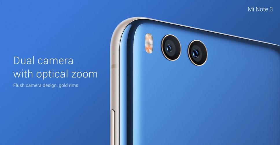 Xiaomi-Mi-Note-3-Dual-Camera