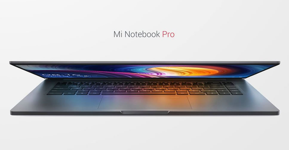 Xiaomi-Mi-Notebook-Pro-Laptop