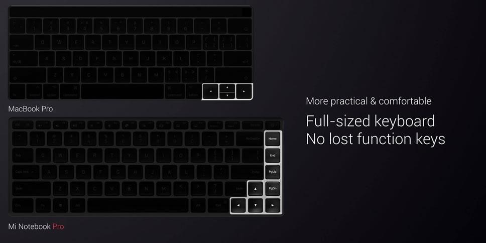 Xiaomi-Mi-Notebook-Pro-vs-MacBook-2
