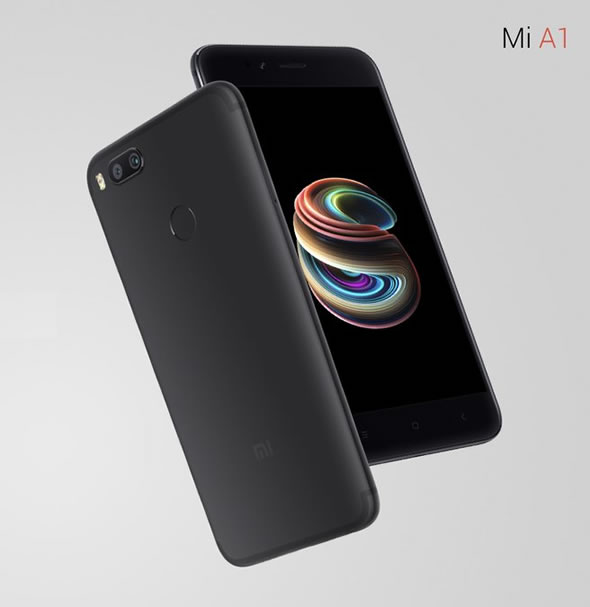 Xiaomi_Mi_A1