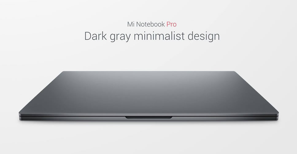 Xiaomi_Mi_Notebook_Pro