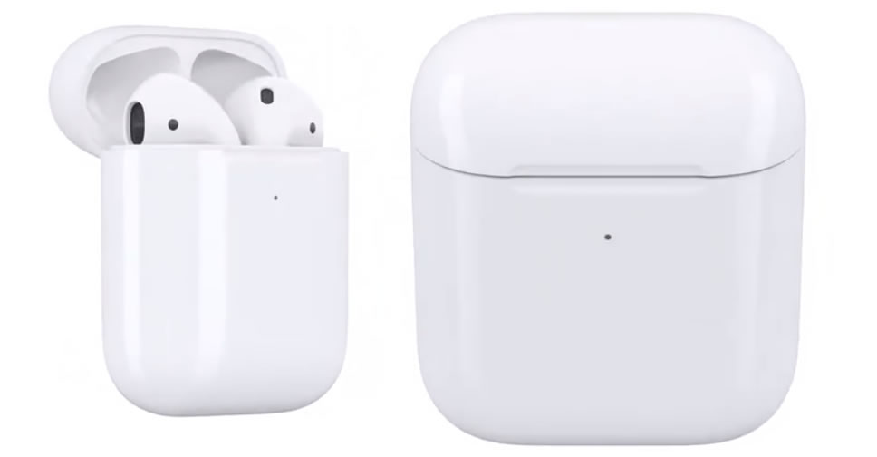 airpods-refresh