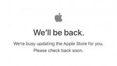 apple-store-go-down