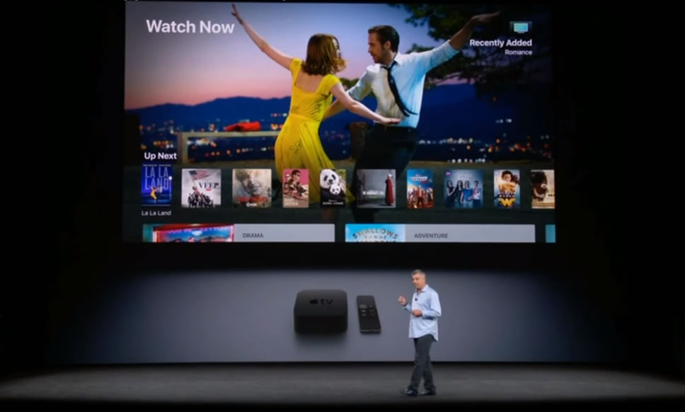 apple-tv-4k-hdr