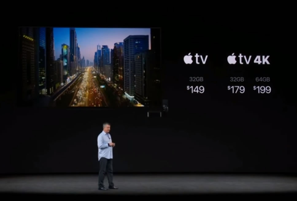 apple-tv-4k-price