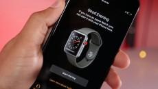 apple-watch-3-lte