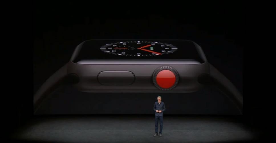 apple-watch-series-3-edition-gray