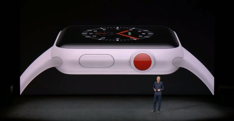 apple-watch-series-3-edition
