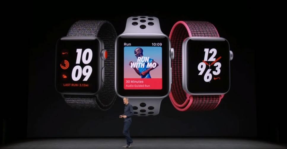 apple-watch-series-3-nike