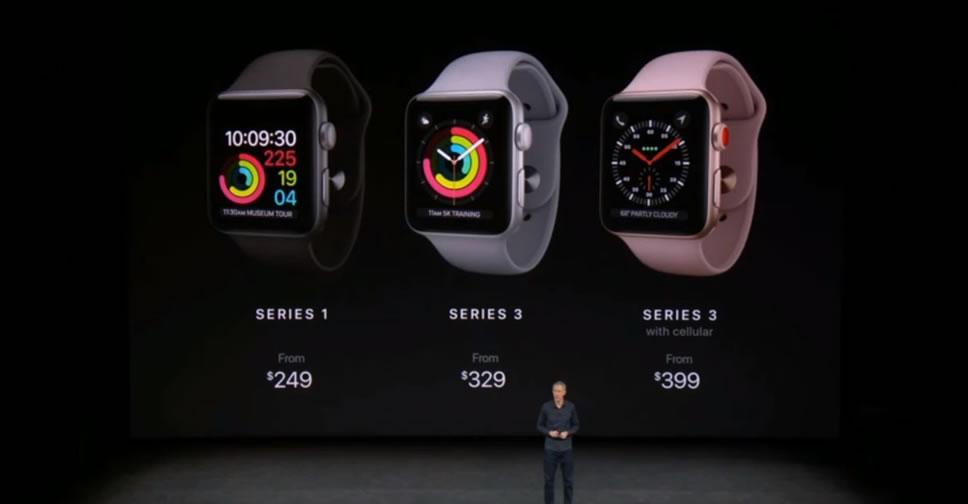 apple-watch-series-3-price