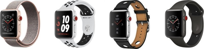 applewatchseries3-800x194