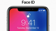 face-id-iphone-x