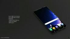 galaxy-s9-concept-001-1280x720