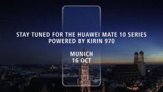 huawei-mate-10-pro-teaser