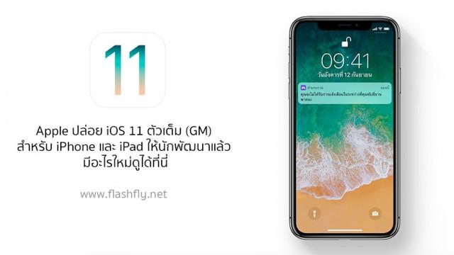 iOS11-GM-flashfly