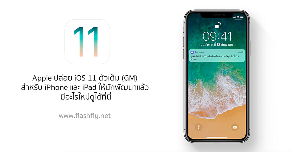 iOS11-GM-flashfly