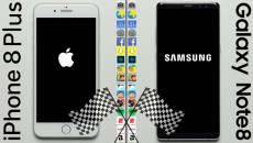iPhone-8-Plus-vs-Galaxy-Note-8-Speed-Test