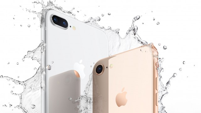 iPhone-8-water-resistant-001