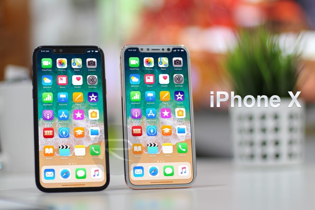 iPhone-X-edition-8-main-2-1024x683