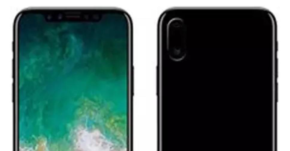iPhone-x-clone