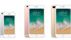 iPhone7-6-SE