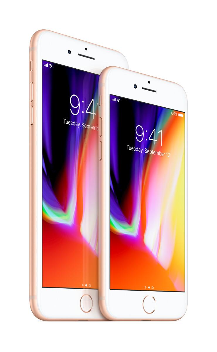 iPhone8-8Plus-Gold-Lockup-Flashfly