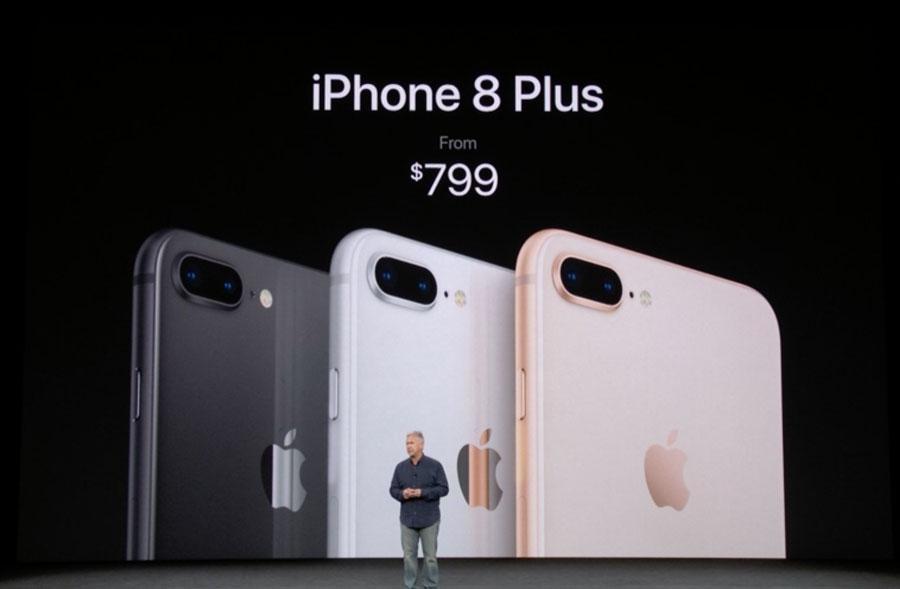iPhone8-Plus-price-flashfly
